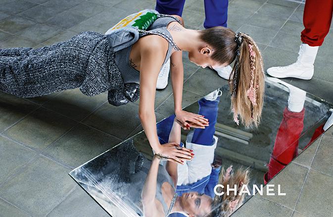 chanel-fall-winter-campaign-2014-15-03