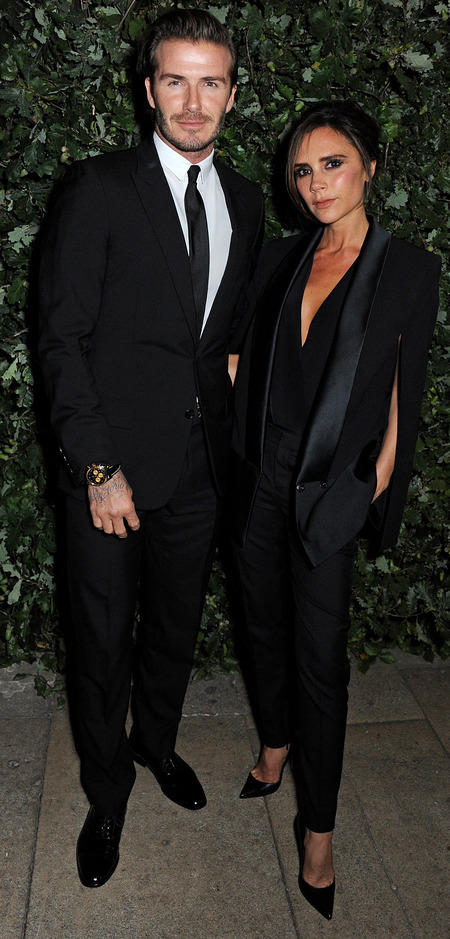 david--victoria-beckham-out-in-london-wearing-suits