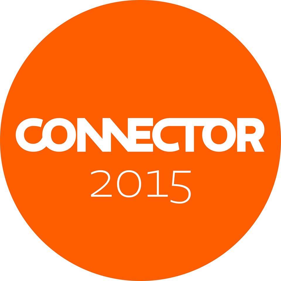 connector 2015