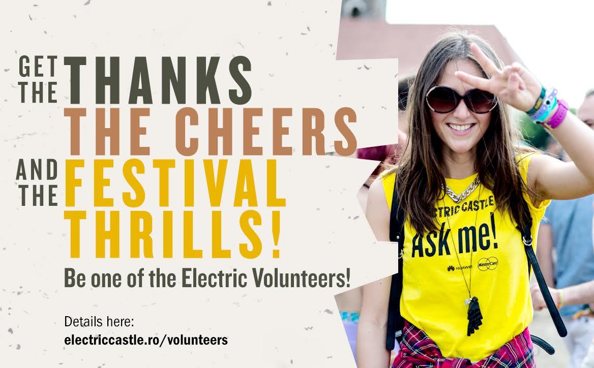 voluntari EC