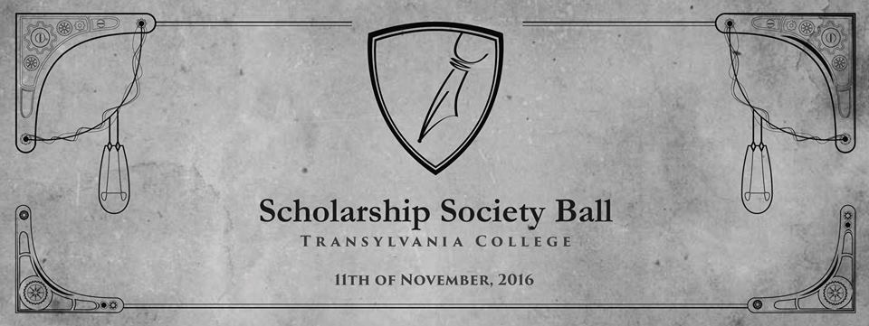 bal-transylvania-college