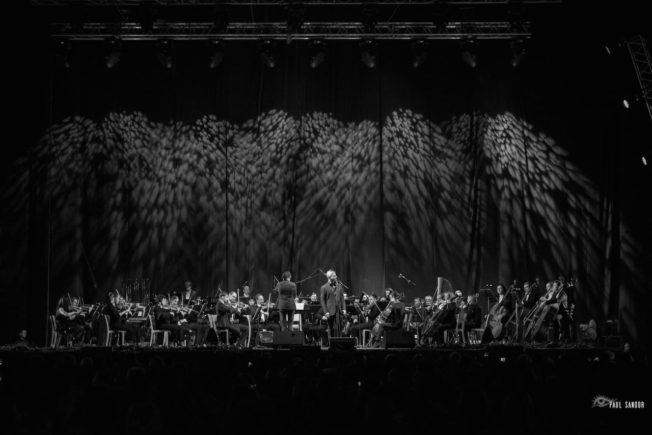 alessandro-si-orchestra-operei-web