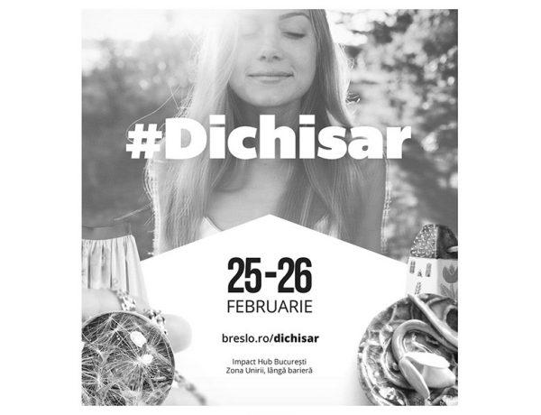 Dichisar