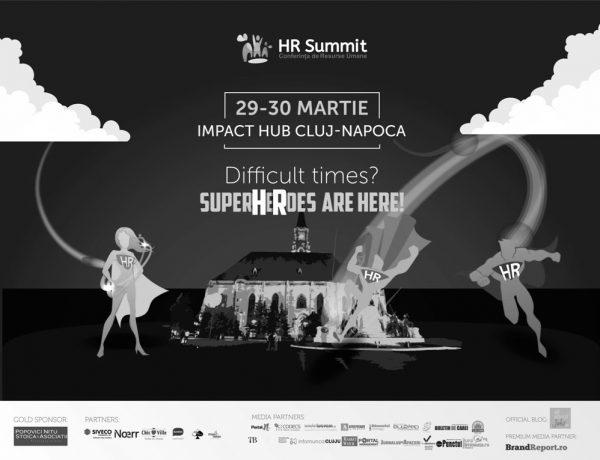 Machetă HR Summit + Partners.jpeg