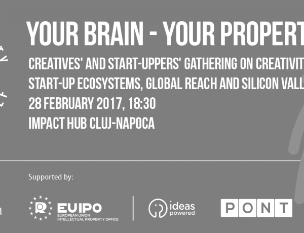 Your Brain-Your Property-cover