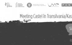 meeting castel in transilvania-kastely erdelyben