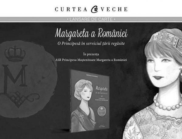 Margareta