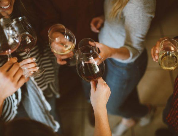 Optimized-wine